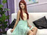 AvaSkyler videos pictures free
