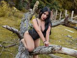 JoselinLee shows jasmin pictures