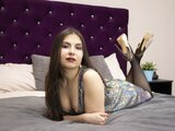 KylieFlowers pussy livejasmin photos