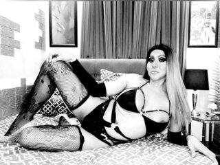 MarthaMiller pictures livejasmin private