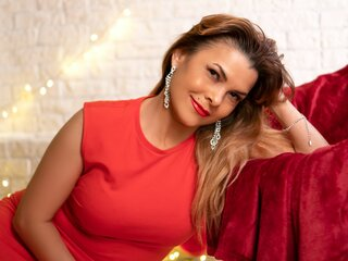 MayaVegas private live online