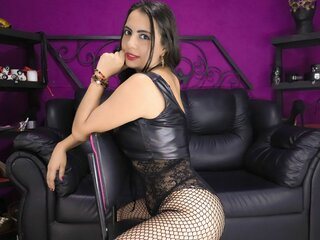 MelaniKimberly jasminlive toy shows