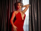 OliviaDashly online webcam jasmin