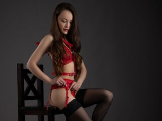 OliviaDevies jasminlive camshow private