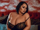 RaniaAmour nude camshow hd