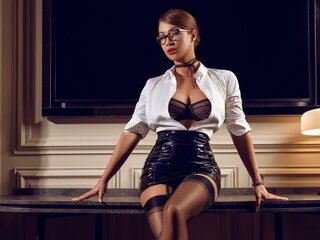 SelenaIvy video livejasmin xxx