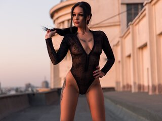 SophyClarise private private live