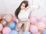 TaniaLanz pictures pics nude