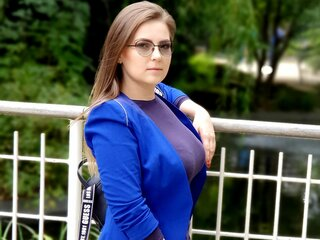 AnnelyseSwift livesex free private