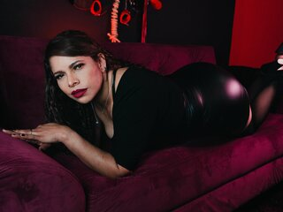AnnieMoory naked livejasmin anal