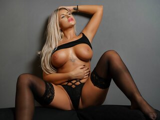 CandeeLords recorded videos livesex