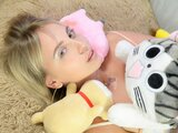 ChloeStoun toy video camshow