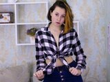 ClarissaMaxwell amateur pictures private