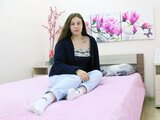 DanaSylvan livejasmin.com webcam pictures
