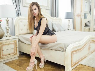 GiselleMurray free private webcam