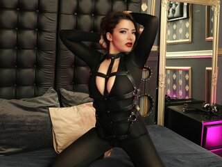 GraceMeyer livesex toy jasminlive