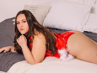 LorraineWalter pussy anal live