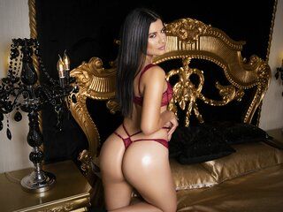 MelodyJons camshow real jasminlive
