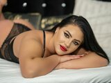 MiriamLacey pictures adult private