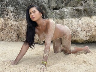 PaulinaEvans video livejasmin real