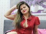 SharonFlores pussy livejasmin anal