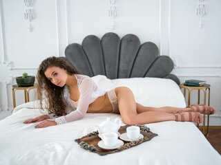 StacyBloom camshow adult photos