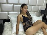 ThaniaRose anal real camshow