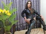 ZandraDiaz real livejasmin.com private